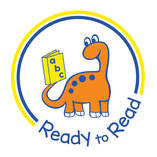 READY TO READ DISCOUNT OFFER FOR TERM 4 Bondi Junction School Readiness 2