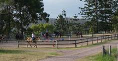 Summer Horse Riding Camps for Kids Beenaam Valley Other 3