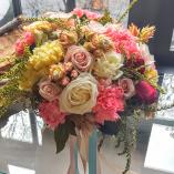 Flowers With Passion 10% Off For Members Sydney (cbd) Florists 4 _small
