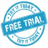 Book your FREE TRIAL Lesson today! Chester Hill Ballet _small