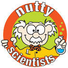 Nutty Scientists Sydney
