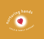 Nurturing Hands- Child & Family Support