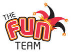 The Fun Team