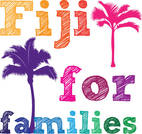 Fiji For Families