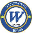Wentworth Tennis