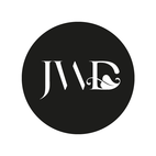 Jane Weeds Design