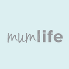 Beyond Birth (presented by MumLife Australia)
