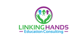 Linking Hands Education Consulting