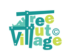 Treehutvillage - Parent to Parent Baby Hire