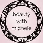Beauty with Michele