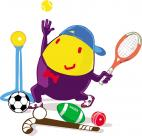 Humpty Sports Multi-Sports Program, Camps and Parties