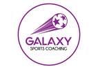 Galaxy Sports Coaching