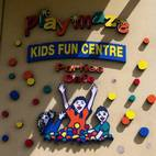Playmaze for Kids