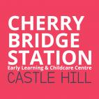 Cherry Bridge Station Early Learning Centre Castle Hill
