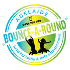 Adelaide Bounce-A-Round