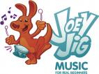 Joey Jig Music Kirribilli, Lane Cove, Mosman, Crows Nest & Freshwater