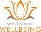 West Street Wellbeing