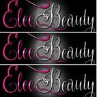 Elee Beauty