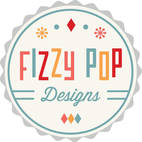 Fizzy Pop Designs