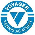 Voyager Tennis Academy, Ryde