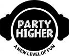 Party Higher
