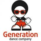 Generation Dance Company