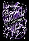 Kreationz Cheer and Dance