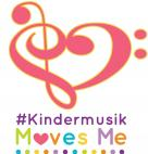 Kindermusik With Shirley