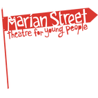 Marian Street Theatre for Young People