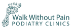 Walk Without Pain - Podiatrist Brisbane