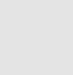 Choirs4kids Perth CBD 1